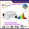 Reator eletrônico completo do dispositivo elétrico 315W CMH Digitas do fabricante com UL