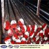 горячая сталь прессформы работы 1.2344/H13/SKD61