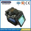 Fibre optique Fusion Splicing Machine Fusion Splicer Ecran LCD