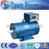 Venda quente gerador Synchronous monofásico da corrente alternada de 5 séries do St do quilowatt