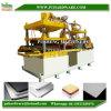 Подвесной станок 1200*600 плитки металла Foshan полноавтоматический