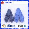 人(TNK20327)のためのエヴァの軽いスリッパの屋内靴