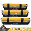 Fabrik-Zubehör-Hersteller-kompatible Farbdrucker-Toner-Kassette für XEROX 6121