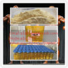 Il migliore acetato di Tren della polvere di Tren ha rifinito l'acetato scuro di Trenbolone degli oli di colore giallo con 10mg/Ml le fiale garantite trasporto Tren a
