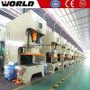 China-lochende Presse hergestellt in China für Verkauf