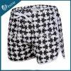 I Mens W10 nuotano gli Shorts casuali della scheda dei pantaloni di scarsità