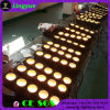 CE RoHS Stage Light 5 Heads 30W 3in1 Matrix LED