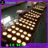 Matrix des Stadiums-Licht-5 der Kopf-30W 3in1 der Energien-LED