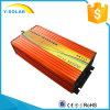 Convertisseur solaire d'UPS 2000W 12V/24V/48V 220V/230V avec 50/60Hz I-J-2000W-12/24-220V