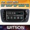 Навигация вздрагивание Witson автоматическая для места Ibiza (W2-E8790)
