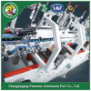 Top Quality Best - Selling Paperboard Folder Gluer Machine