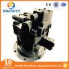 Motor do balanço de M2X120 Ec210b para peças sobresselentes da máquina escavadora