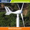 O melhor Wind Turbine para Home Use 800W Wind Generator