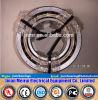 Rolamento do refrigerador, 7213beat7dfca20u49A4, rolamento de NSK