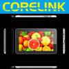 9 androïde 4.2.2 de tablette PC de faisceau de quarte de pouce ATM7029b