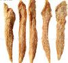 تجمّد طبيعيّ - ينشّف [دوك برست] يعامل محبوب مرتجّة وجبة خفيفة