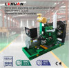 Cummins-Drehstromgenerator-Biogas-elektrisches Generator-Set 30kw-600kw für Verkauf