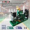 Cumminsの交流発電機のBiogasの販売のための電気発電機セット30kw-600kw