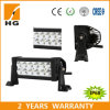 Epistar LED Light Bar 180W Car LED Flood Light