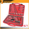 120 PC Socket Set (1/4  &3/8  &1/2 ) (SX-RNT-ST-120)