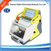 Multi LanguagesのLocksmith携帯用Toolsの秒E9 Fully Automatic中国High Security Car Key Cutting Machine Lowest Price