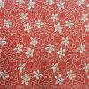 ボイルの化学ナイロン綿の花のレースファブリック(L5140)