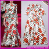 Зима Wholesale Women Dresses New Style Dress Design Beautiful шифоновое Dresses (w-5211114)