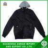 Unità di elaborazione Jacket degli uomini con Hood (0019)