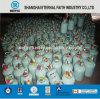 Gaz neuf d'hélium de cylindre de gaz d'hélium du ballon 2016
