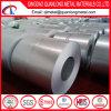 Катушка Galvalume толщины Az275 0.2mm стальная