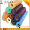 Gelamineerde PP Spunbonded (PPSB) Nonwoven Fabric