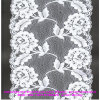 Шнурок Rachel популярного дешевого простирания Nylon для женское бельё K7181