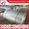 Катушка алюминиевого цинка Dx51d Sglch SGLCC Az150 стальная