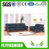 Classici Style Office Furniture Sofa da vendere (OF-03)