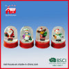 Christmas Cartoons Snow Globe Christmas Cartoons Character Water Snow Globe