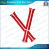 승진 갈채를 보내는 지팡이 풍선 (B-NF34P02018)