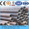 Tubo de acero sin costura de carbono (API-5L)