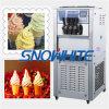 セリウムETLのRoHSによって使用される柔らかいサーブのアイスクリーム機械