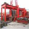 Máquina de fatura de tijolo de pouco peso da cinza de mosca do preço do competidor de Zhengzhou