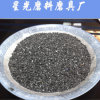 0.9-1mm Anthracite Coal Filter Media für Water Treatment