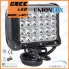 4WD CREE LED heller Stab weg den Lichtern von der Straßen-LED