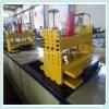 Pultrusion van het Profiel van de Glasvezel van de Fabrikant FRP van China Professionele Machine