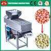 2016熱い販売ピーナツ皮機械