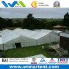 20mx60m Палатка Алюминий ПВХ для склада временного