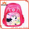 Trouxa da escola dos miúdos, saco de escola dos desenhos animados de Mickey para as crianças (SB028)