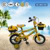 O produto novo caçoa a tâmara 2015 justa do cantão das bicicletas Jsk-Bkb-056