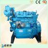 Двигателя силы Китая Weichai двигатель 40kw тепловозного морской