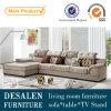 Justierbare Kopflehnen-Qualitäts-Gewebe-Sofa-Möbel (2023)