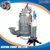 겸손한 가격 높은 크롬 잠수할 수 있는 슬러리 모터 펌프