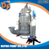 Bescheidenes Preis-hohes Chrom-versenkbare Schlamm-Motor-Pumpe